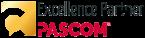 pascom-excellence-partner